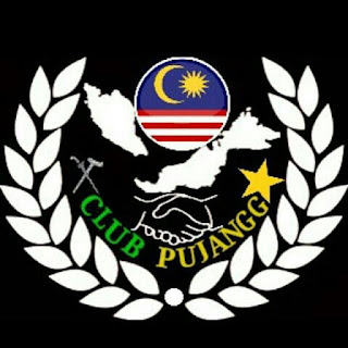 club,pujangga,group