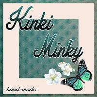 https://www.facebook.com/kinkiminky/?rc=p
