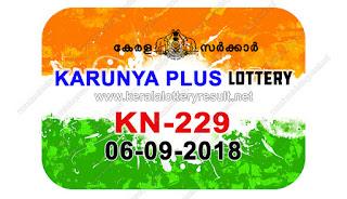 KeralaLotteryResult.net , kerala lottery result 6.9.2018 karunya plus KN 229 6 september 2018 result , kerala lottery kl result , yesterday lottery results , lotteries results , keralalotteries , kerala lottery , keralalotteryresult , kerala lottery result , kerala lottery result live , kerala lottery today , kerala lottery result today , kerala lottery results today , today kerala lottery result , 6 09 2018, kerala lottery result 6-09-2018 , karunya plus lottery results , kerala lottery result today karunya plus , karunya plus lottery result , kerala lottery result karunya plus today , kerala lottery karunya plus today result , karunya plus kerala lottery result , karunya plus lottery KN 229 results 6-9-2018 , karunya plus lottery KN 229 , live karunya plus lottery KN-229 , karunya plus lottery , 6/8/2018 kerala lottery today result karunya plus , 6/09/2018 karunya plus lottery KN-229 , today karunya plus lottery result , karunya plus lottery today result , karunya plus lottery results today , today kerala lottery result karunya plus , kerala lottery results today karunya plus , karunya plus lottery today , today lottery result karunya plus , karunya plus lottery result today , kerala lottery bumper result , kerala lottery result yesterday , kerala online lottery results , kerala lottery draw kerala lottery results , kerala state lottery today , kerala lottare , lottery today , kerala lottery today draw result,