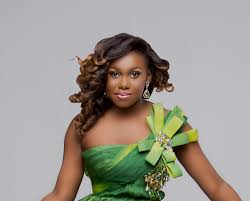 Niniola: I'ill choose my career over my relationship