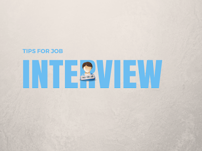 Best Ways To Prepare For Interview