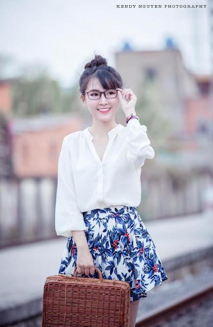 Chia sẻ 5 bí quyết giúp tự lập tài chính của hotgirl 21 tuổi