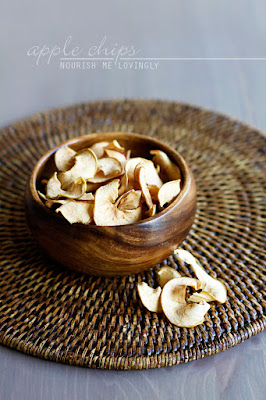 apple_chips_GAPS_PALEO