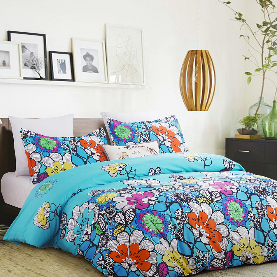 Lakehouse Bedding Sets