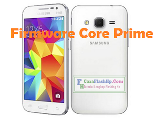 samsung galaxy core prime g360h firmware download