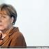 Almanya liderlik rolüne hazır mı? - The Brookings Institution