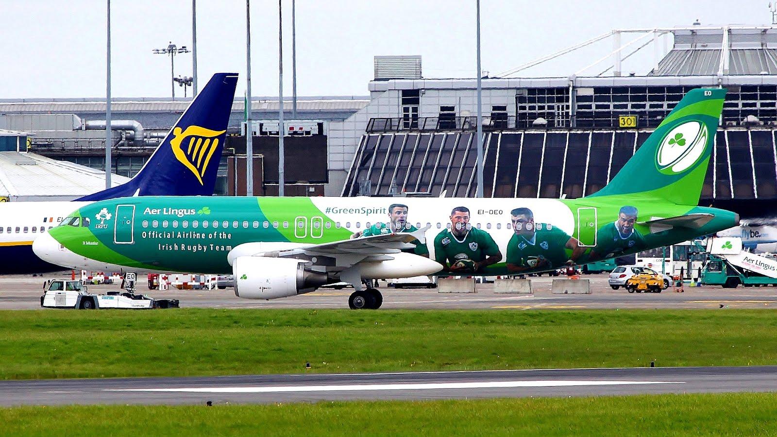 Shannon Airport Car Hire Reviews