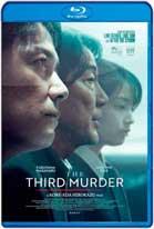 El Tercer Asesinato (2017) HD 1080p Español