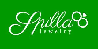 Lowongan Kerja Gaji Diatas UMR Designer dan Web Programmer di Spilla Jewelry - Yogyakarta
