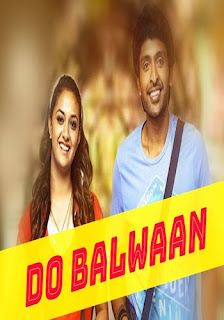 Do Balwaan 2018 Hindi Dubbed 720p Movie Download 3