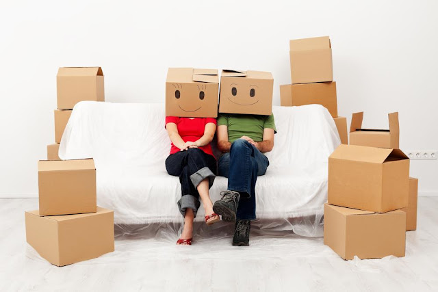 Removal Companies Offer International Removals Services From Start To Finish!
