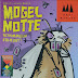[nonsolograndi] Mogel Motte