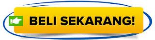 Obat Sipilis Tradisional Ampuh dan Terbaik Nomor 1 di Indonesia