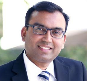 PAYBACK India Appoints New CMO