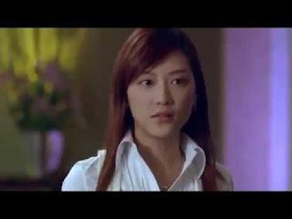 Nonton Film Drama Mandarin Kung Che