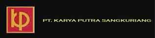 Lowongan Kerja PT Karya Putra Sangkuriang Bandung