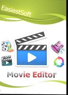 EasiestSoft Movie Editor Portable