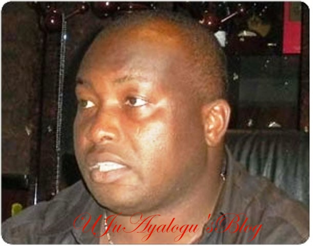 Ifeanyi Ubah's trouble doubles as Appeal Court backs N43bn probe by EFCC
