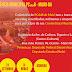 Conferência Municipal do PCdoB de Mairi-BA