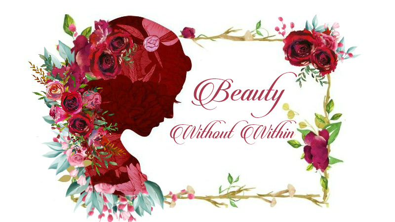 Beauty Without Within