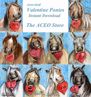 https://www.etsy.com/listing/218802776/digital-aceo-valentine-ponies-12-images