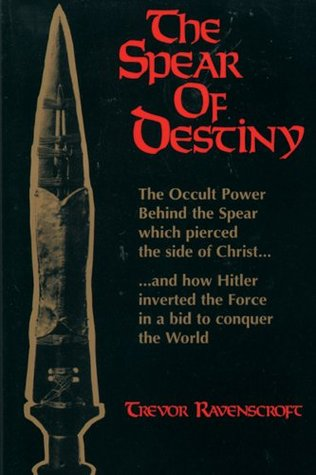 Hitler and the Spear of Destiny (2012 ) ταινιες online seires oipeirates greek subs