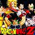 #Trivia - ¿Cuánto conoces a los saiyajin de Dragon Ball?