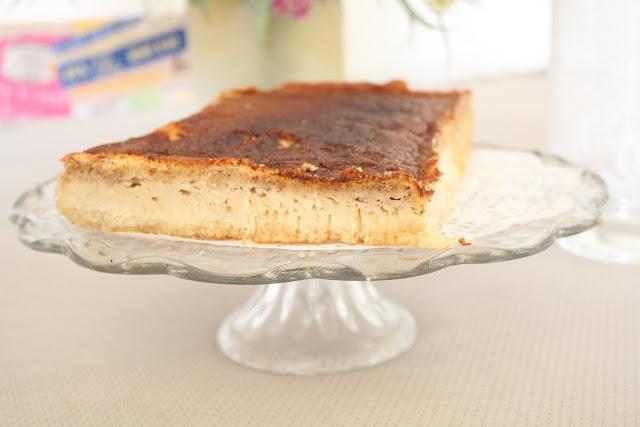 IMG 2787 - עוגת תפוזים עסיסית לפסח