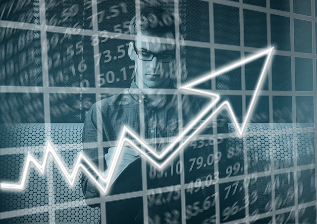 strategi-marketing-bisnis-online-bagi-pemula