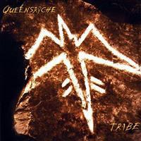 [2003] - Tribe