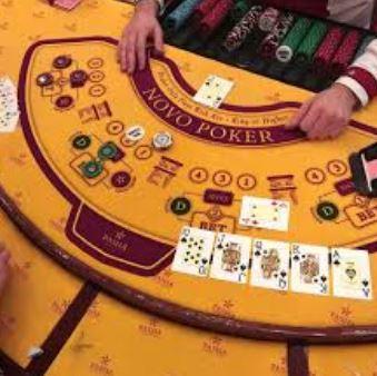rus pokeri ile ilgili görsel sonucu