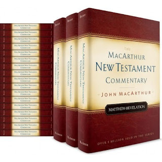 Apocalipse 12:2 – Comentário de MacArthur