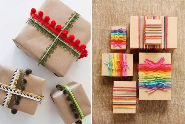 blog-de-casamento-natal-presente-embalagem-papel-craft-enfeite-la