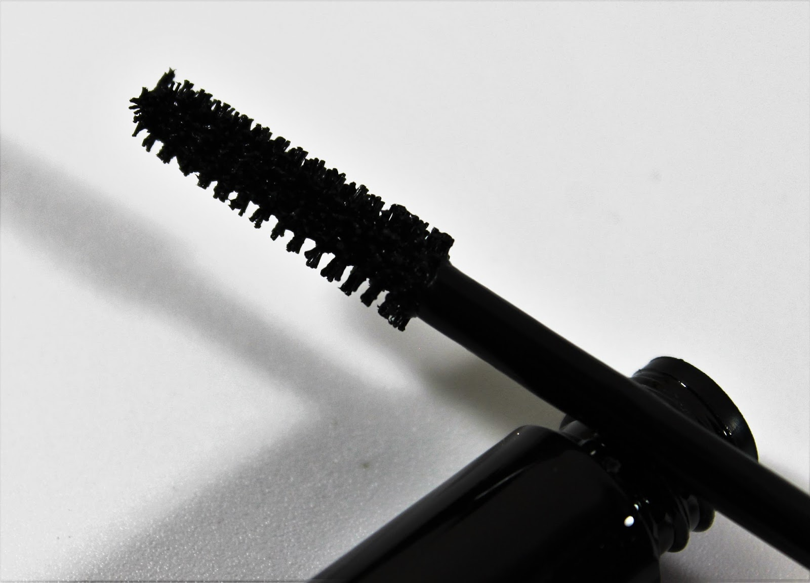 It Cosmetics Mascara