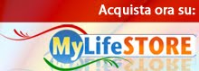 My life store