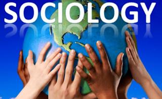 Hakikat Sosiologi Sebagai Ilmu Pengetahuan