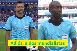 arbitros-futbol-ricci-Diedhiou