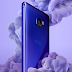 HTC U Ultra with 5.7-inch QHD display, secondary display, Snapdragon 821 officially unveiled