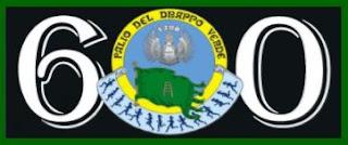 palio-del-drappo-verde