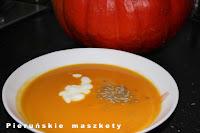 http://pierunskiemaszkety.blogspot.com/2015/10/zupa-z-bani-czyli-pyszna-zupka-dyniowa.html