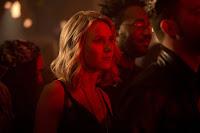 Gypsy Netflix Series Naomi Watts Image 2 (4)
