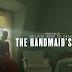 The Handmaid's Tale será exibida no Brasil pelo Paramount Channel