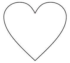 como fazer móbile coração em feltro como fazer
