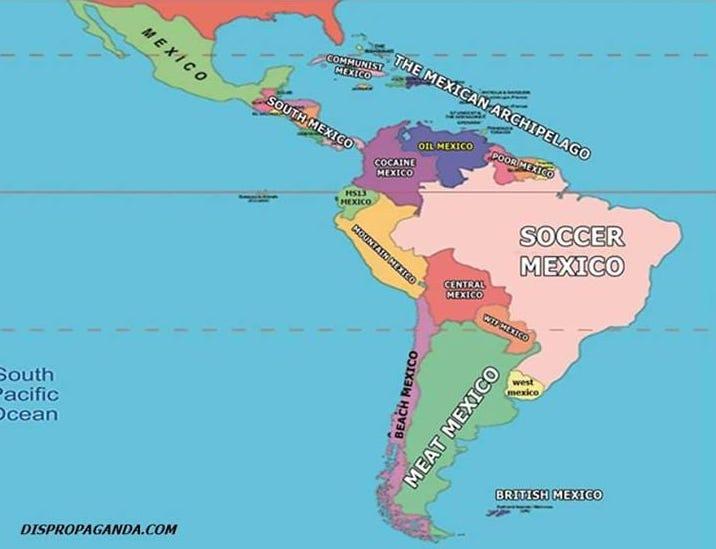 meatmexico.jpg