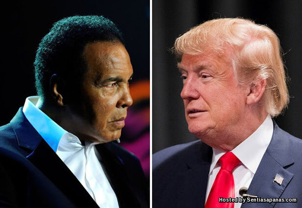 Muhammad-Ali-vs-Donald_Trump.jpg