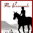 Taking The Reins (The Rosewoods, #1) by Katrina Abbott Book Review