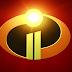 Sucesso! Trailer de Os Incríveis 2 se torna o mais visto da história das animações