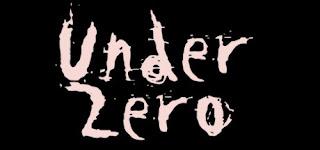 Under Zero-TiNYiSO
