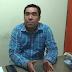 CONGRESISTA ALBERTO OLIVA ATIENDE CONSULTAS DE PROBLEMAS DE LA POBLACIÓN EN SU OFICINA