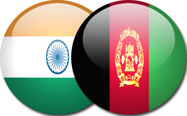 Pacific Sentinel: News Story: India, Afghanistan agree to bolster ...